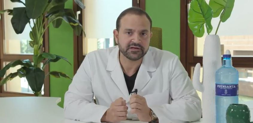 Truco Fuensanta: Desayunos saludables